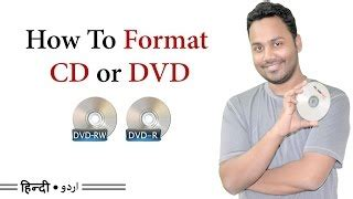 Format Or Erase Dvd Rw | eraser movie free download in hindi video 3gp mp4 flv hd