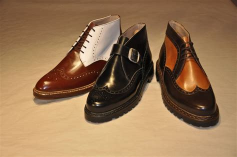 buday shoes 200 best buday shoes images on shoe footwear
