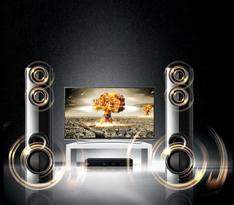 lg electronics lhb  capable  ch blu ray disc