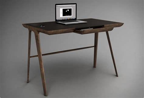 einfacher schreibtisch back to school 10 simple and functional desks for a