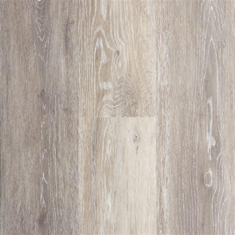 floor lowes vinyl plank flooring in basement reviews
