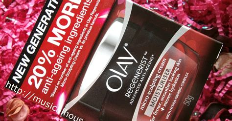 Olay Regenerist Sculpting olay regenerist micro sculpting review of faces