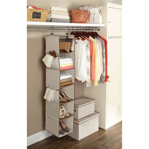 walmart closet shelves walmart closet organizer walmart closet organizer systems walmart closet organizer home