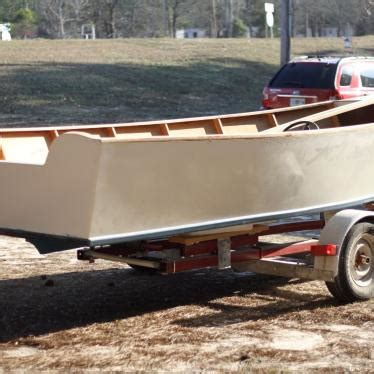 ken swan boats ken swan 2015 for sale for 6 000 boats from usa