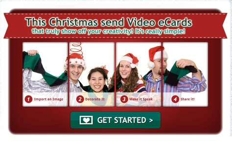 free card websites six websites to create cards free