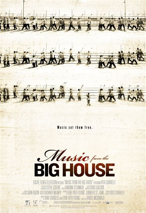 big house music music from the big house 171 matson films