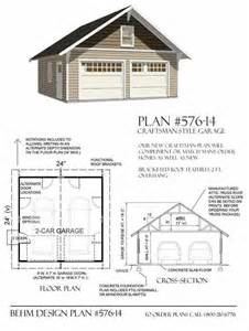 Garage Plan by Pin By Ronda Layton On Detached Garage Plans Pinterest