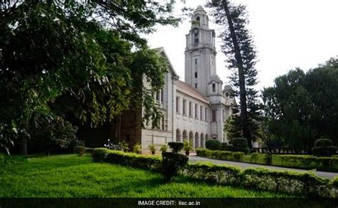 Iisc Bangalore Mba Ranking by The World Rankings 2018 More Indian Universities In Asia