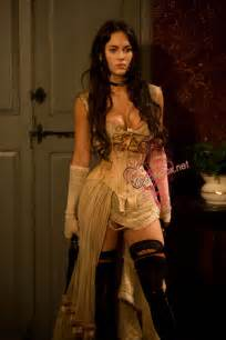 Bench Warmers Movie Megan Fox Jonah Hex