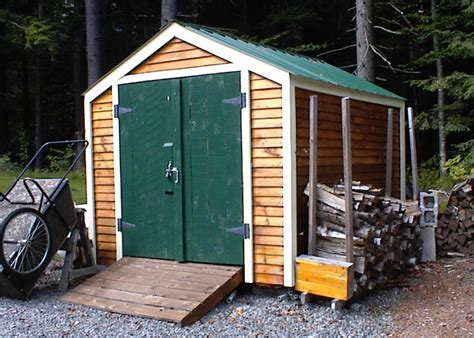 Sheds For Sale Near Me Storage Sheds For Sale Near Me Rustic Ravines Shed Plans