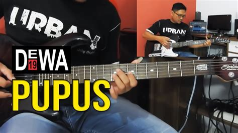 download mp3 pupus dewa 19 free tutorial gitar melodi dewa 19 pupus by sobat p detail