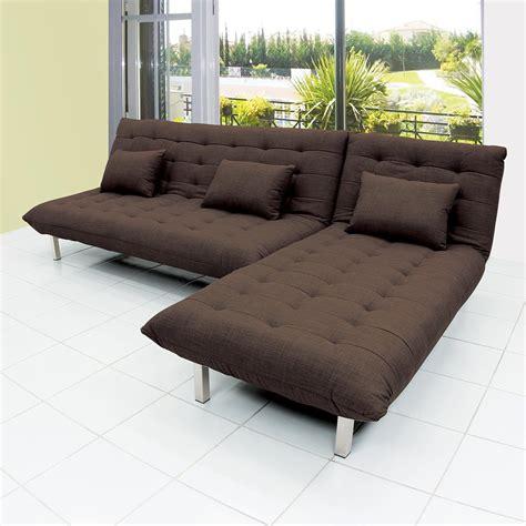 sofa con sof 225 com chaise saiba como comprar o seu