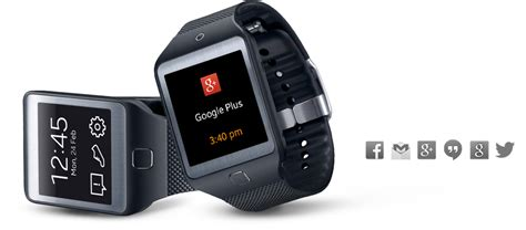 Samsung Gear 2 Kaufen 2346 by Samsung Gear 2 Neo Orange Sm R3810zoadbt G 252 Nstig Im
