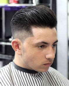 haircuts for rat faced people 1000 images about haircuts for guys with round faces on