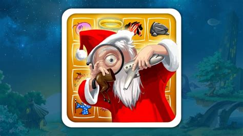 doodle god hd run santa run master of the new year achievement doodle god ultimate