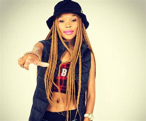 Or A Z Lyrics By Fifi Cooper Fifi Cooper Lyrics Songs And Albums Genius