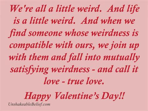 all i want for valentines day quotes valentines day quotes for all all about valentines day