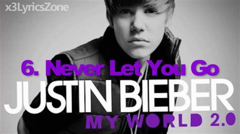 justin bieber albums myegy justin bieber new album my world 2 0 all songs