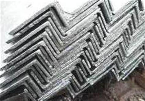 Plat Besi Ss400 Uk 3 Mm X 100 Mm X 500 Mm besi siku ks import sni distributor plate steel