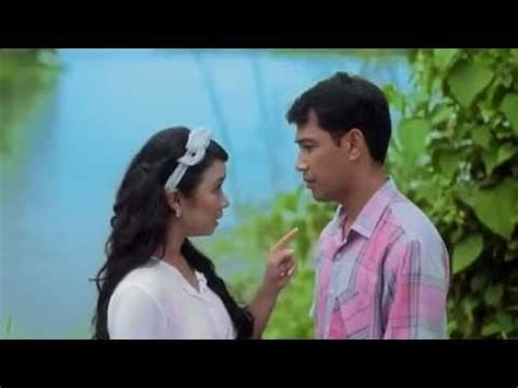film malaysia mencari cinta mencari cinta 2013 full movie trailer youtube