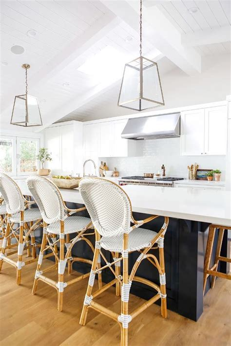 12 Best French Bistro Chairs For Your Home