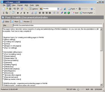 xml rpc tutorial php xmlrpc php