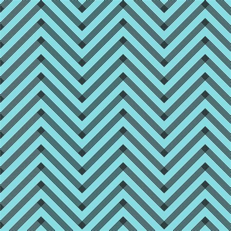 Chevron Pattern blue chevron pattern backgrounds