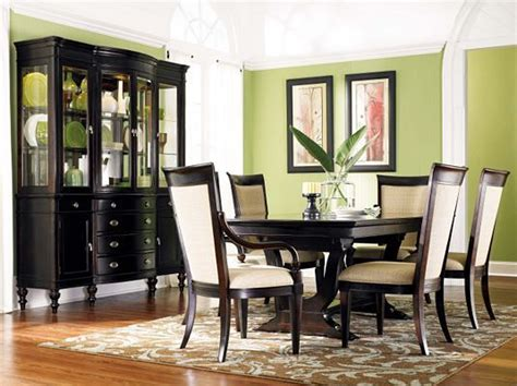 dining rooms copley square china cabinet dining rooms