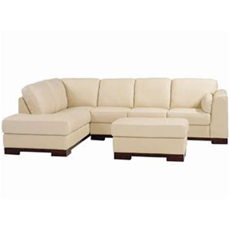 futura sectional futura leather sectionals store story lee furniture