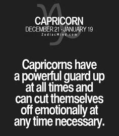 capricorn mood swings 1000 images about capricorn on pinterest zodiac