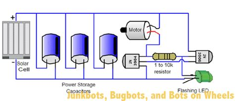 capacitor bank discharge circuit symet the exploits of brady c jackson