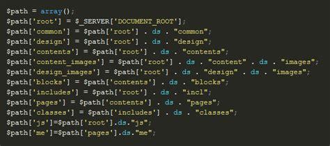sublime text 3 theme netbeans sublime text 2 netbeans color scheme settings super user