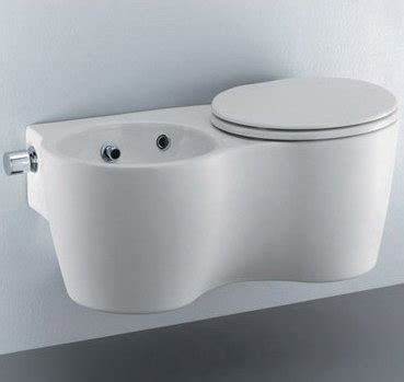vaso e bidet integrati dcasa it ideal standard vaso e bidet integrati small