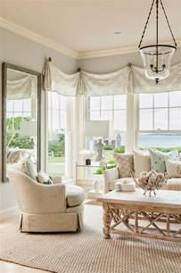 home window decor sunroom window treatments care free sunrooms