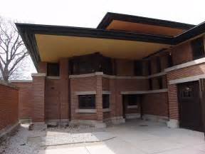 robie house file frank lloyd wright robie house 4 jpg wikipedia