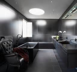 Man Bathroom Ideas by 37 Bad Ideen Und Inspirationen F 252 R Ihr Eigenes Traumbad