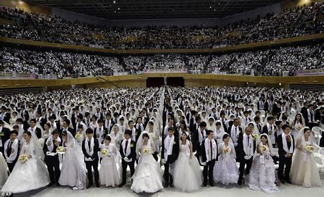 unification church cult