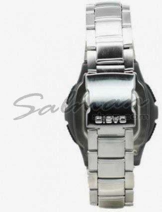 Jam Tangan Pria D Zine Sport jam tangan sport original pria casio w 213d 1avdf harga