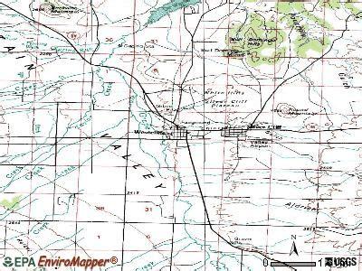 westcliffe colorado co 81252 profile population maps
