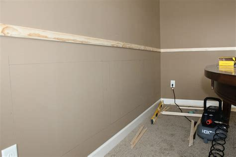 how should wainscoting be 100 how should wainscoting be marvelous