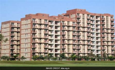 dda housing scheme 2017 draw today all you need to