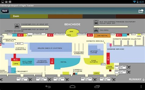 Best Car Rental Deals Gold Coast Airport Gold Coast Airport Ool Android Apps On Play