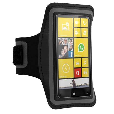 Nokia Lumia Rm 1030 bra 231 adeira armband esport nokia xl dual sim rm 1030 rm