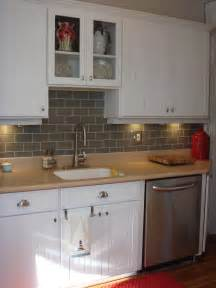 Granite Colors With White Cabinets Part   17:  Granite Colors With White Cabinets Images