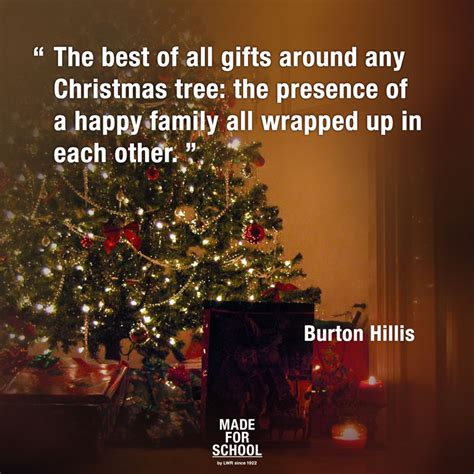 the best christmas present christmas gift quotes quotesgram
