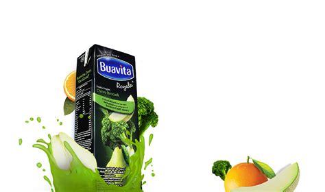 Dtozym Minuman Serbuk 21 varian rasa minuman serbuk jual bubuk rasa buah buahan