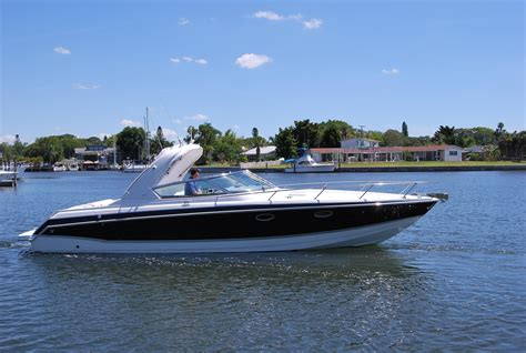 formula boats for sale europe power boats for sale in australia yacht boat autos post