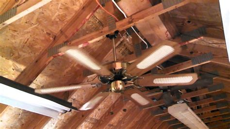 ceiling fans with no blades ceiling fan 6 blades with