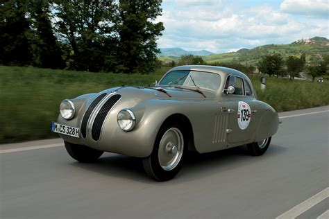 bmw vintage coupe classic car car pictures classic car