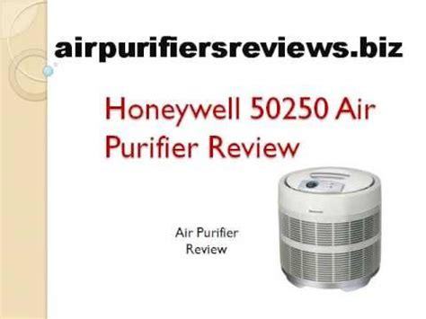 honeywell   enviracaire hepa air purifier reviews youtube